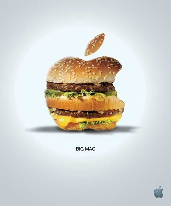 2012-02-09-BIG_MAC-1
